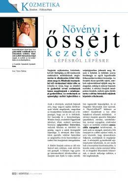 novenyi_ossejt_kezeles